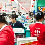 Carrefour's Six China Distribution Centers To Be Opened Within Two Years