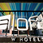 "Aloft, Starwood's Sizzling ""Style-At-A-Steal"" Brand Continues Expansion In China"