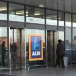 Germany's Aldi Eyes Chinese Retail Entry