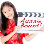 Wanda Cinema Line To Acquire Second Largest Cinema Chain In Australia
