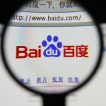 Baidu To Invest CNY20 Billion In Group Buying Site