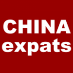 China Expats Strengthens Social Network Connections With New Classifieds Section