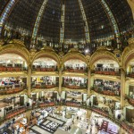 Galeries Lafayette Appoints First CEO For China