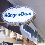 Haagen-Dazs Plans To Sell Coffee In China
