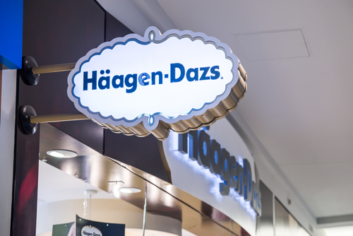 successful marketing strategy of haagen dazs Haagen-dazs china strategy positioning success based on quality global marketing strategy china haagen-dazs.