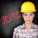 JD Forms Strategic Alliance With 17 Home Improvement Brands