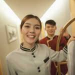 Starwood Plans Three New China Hotels