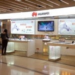 Huawei Plans 100 Retail Stores In Malaysia In 2014