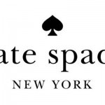 Kate Spade Plans 12 Clothing Stores In China This Year