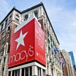 Macy's Plans To Earn Millions Next Year In China