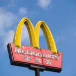 Private Equity Firms Feast On McDonald's China