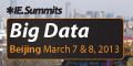 Big Data Beijing