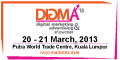 Digital Marketing & Advertising Showcase 2013