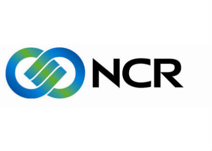 Ncr Appoints Retail Business General Manager For Greater