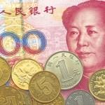 Wanda Cinema Extends Chinese Influence Overseas
