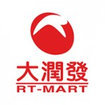 Taiwan's Rt-Mart Launches Internet Shopping For Mainland Consumers