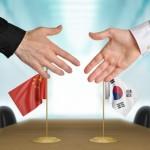 Korean's Eland To Build Tourism JV With China's Wanda
