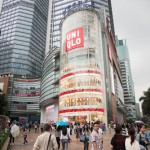 Japanese Retailer Ends Online Deal In China With JD.com