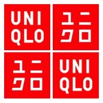 Uniqlo's Shanghai Flagship Store To Open On September 30
