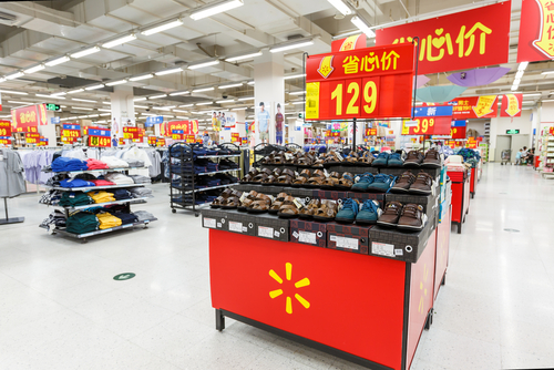 Wal-Mart To Invest CNY60 Million To Upgrade Kunming Stores ...