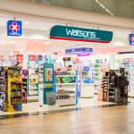 Watsons To Acquire Dutch Pharmacy Chain Dirx