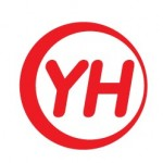 Yonghui Supermarket To Open Six Wanda Plaza Stores In 2013