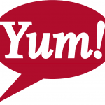 Yum Reports Increase Of Individual Store Sales In China